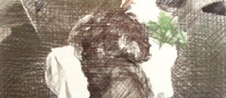 パフェイメージ